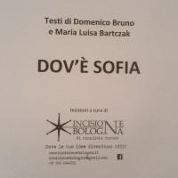dov'è Sofia (6)
