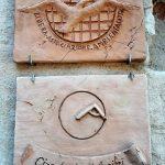 Circolo degli artisti Palazzo Vecchio